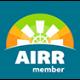 airr-logo-small