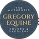 gregory-equine